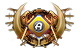 File:Badge FB challenge limit power at only sl2.png