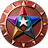 Badge arena Star Hero 1.png