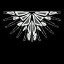 Emblem Ornate 02.png