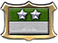 File:Badge stature 10.png