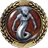 File:V badge SnakeBadge.png