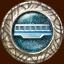 File:Badge DayJob Commuter.png