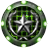 File:Badge ArchitectPlayDevChoice100.png
