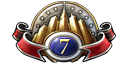 File:Badge anniversary 7.png