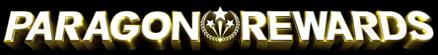 Lt logo 0.png