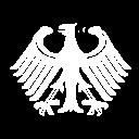 Emblem Bird 01.png