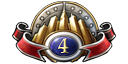 File:Badge anniversary 4.png