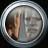 Badge_I11HeroStoryArc1Complete.png