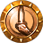 File:Badge arena Survivalist 5.png