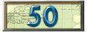 File:Badge count 50.png