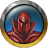 File:Badge OtherAlignmentMission Villain.png