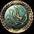 File:Badge villain cot.png