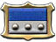 File:Badge stature 03.png