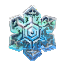 Salvage Snowflake.png