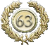 File:Badge vr months 063.png