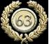 File:Badge vr months 063.png