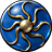 File:Badge giant octopus.png