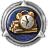 File:Badge_SafeG_BombSquad.png