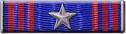 File:Badge respec statesman.png