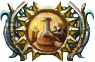 Badge_DayJobAcc_Alchemist.png