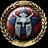 File:Badge villain praetorians.png