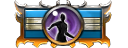 File:Badge_tf_alpha_achievement.png