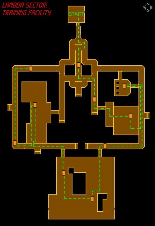S2 map acids.jpg