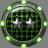 File:Badge ArchitectPlayDevChoice10.png