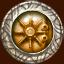 File:Badge DayJob Banker.png