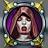 File:Badge villain talons.png