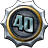 File:badge_level_40.png
