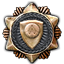 Badge streetcrime set 01.png