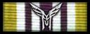 File:Badge vanguard 003.png