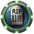 Badge ArchitectKill100000.png