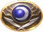 File:Badge midnightsquadmember.png