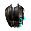 Salvage ArmorShard.png
