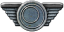 File:Badge dimensional set 01.png