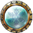 File:Badge winter event 02.png