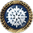 File:V badge IceDemonBadge.png