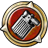 File:V badge MayhemFireBug.png