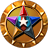 File:Badge arena Star Hero 5.png