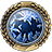 File:Badge holiday06 frosty.png