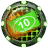 Badge ArchitectTestTickets10.png