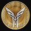 Salvage Vanguard Merit.png