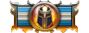 File:Badge_it_magisterium_achievement.png
