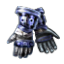 Salvage BackAlleyBrawlerGloves.png
