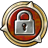 File:V badge MayhemSafeCracker.png