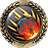 File:V badge ShivanBadge.png