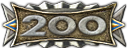 File:Badge count 200.png