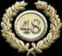 File:Badge vr months 048.png